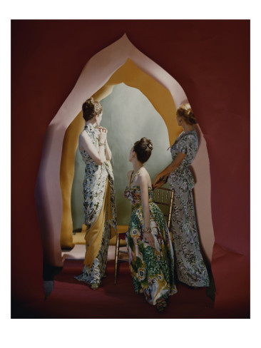 cecil-beaton-vogue-january-1947